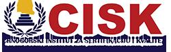 CISK – Podgorica Logo